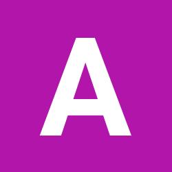 A'ris