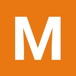monosfen