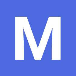 Makc007