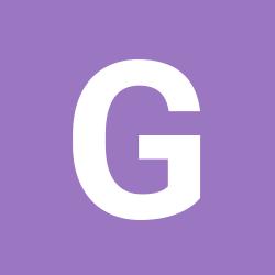 Grigorius
