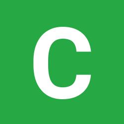 Custom_Rom