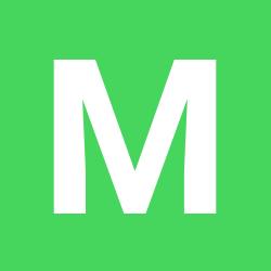MAXIM 7333M
