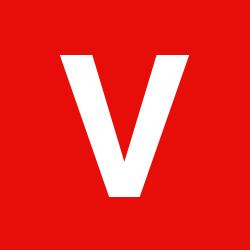 Viktor101075