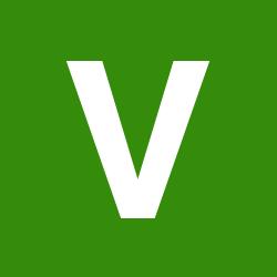 Voland698