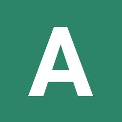 Arsen_