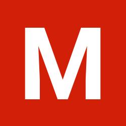 mihren