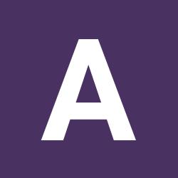 александр 555