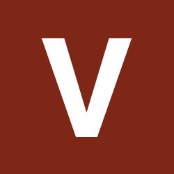 Vlasva