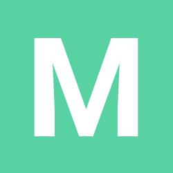 michman51