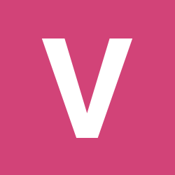 vit_vin