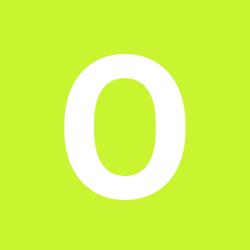obivan325