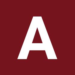Андрей7ss