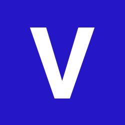 vasya_sar