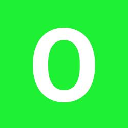 otido2010