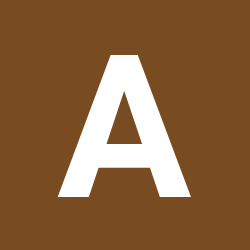 Aleksandr_M