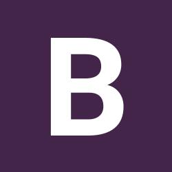 Bovik