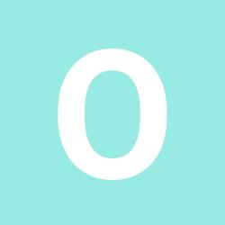 oldrus