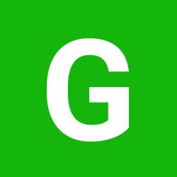 goldman5