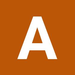 AlexKuida