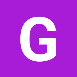 Guest GUSTAV21