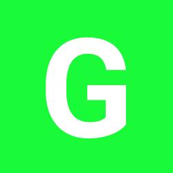 GA-EV3
