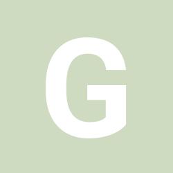 Go_glass
