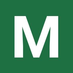 MBF123