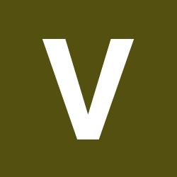 Viktor92