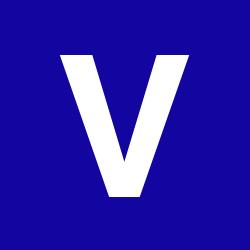 Viktor_ss