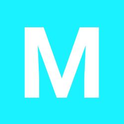 magix01