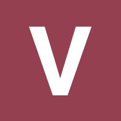 vin98