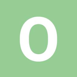 Odissey901