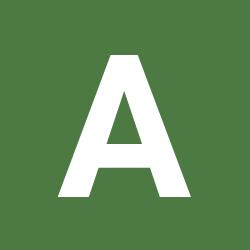 asd_13