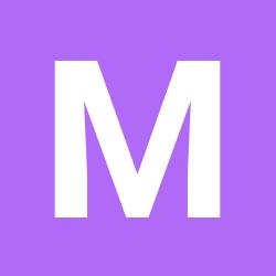 Митя1