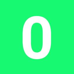 016hnoor