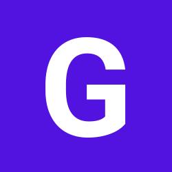 Gleb42