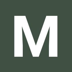 Matashin