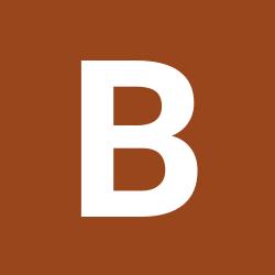 borisovich7