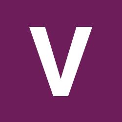 Vehement29