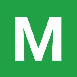 media_max