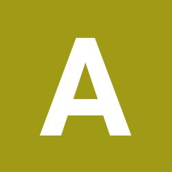 Андрей82