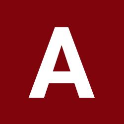 arsen315
