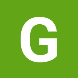 GrizlikOFF