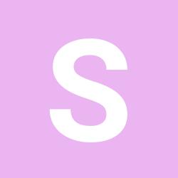 Smirnof