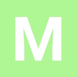 mclexx