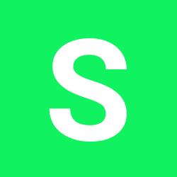 seriywolf