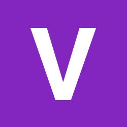 valera1303