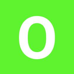 onix03