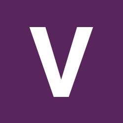 vgoncharov888
