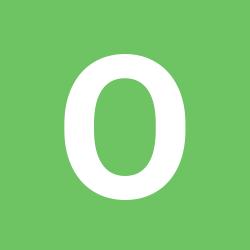 onfox